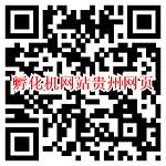 微信打开孵化机网站贵州网页