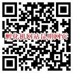 微信打开孵化机网站昆明网页