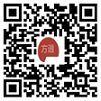 孵化机网站微信二维码