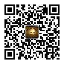 孵化机微信公众号二维码